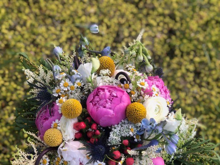 Tmx Fullsizerender 51 49990 1559160478 Lewiston, Maine wedding florist