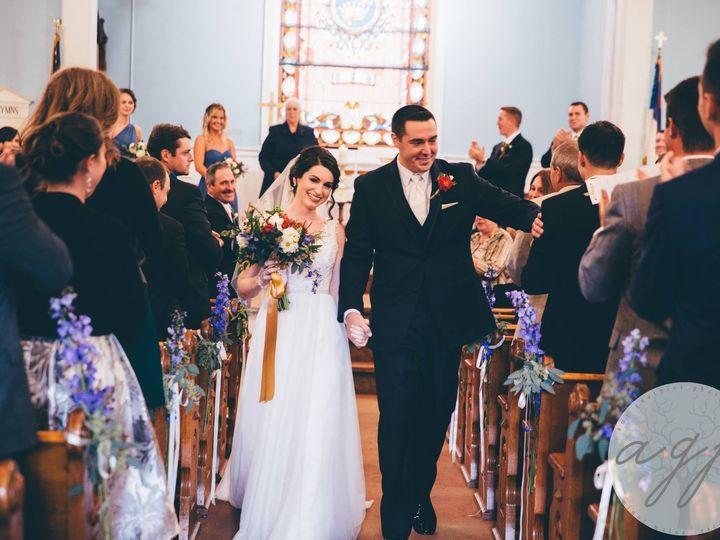 Tmx Img 0543 51 49990 1559586232 Lewiston, Maine wedding florist