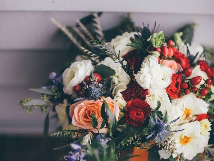 Tmx Img 0544 51 49990 1559586248 Lewiston, Maine wedding florist