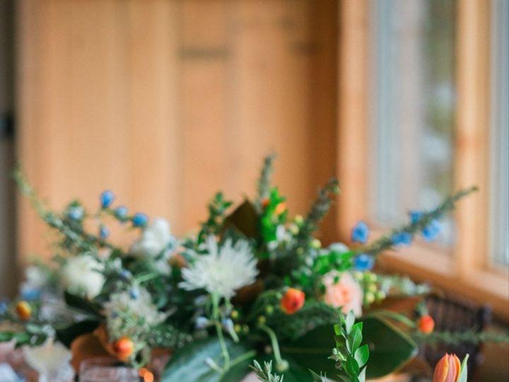 Tmx Img 0652 51 49990 1559586736 Lewiston, Maine wedding florist