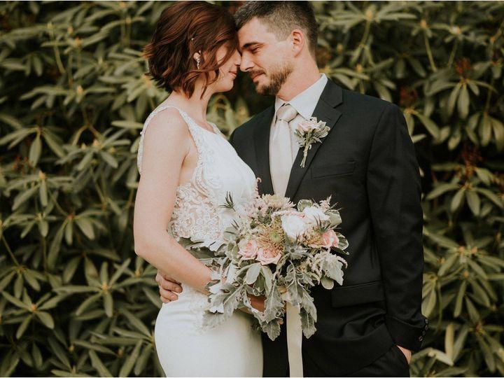 Tmx Img 1159 51 49990 1559586886 Lewiston, Maine wedding florist