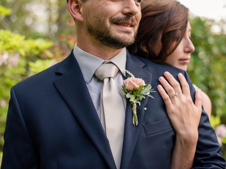 Tmx Img 1175 51 49990 1559586866 Lewiston, Maine wedding florist