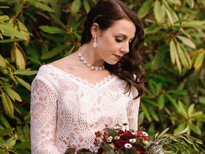 Tmx Img 1178 51 49990 1559586856 Lewiston, Maine wedding florist