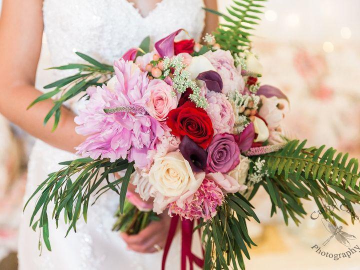 Tmx Img 1263 51 49990 1559586344 Lewiston, Maine wedding florist