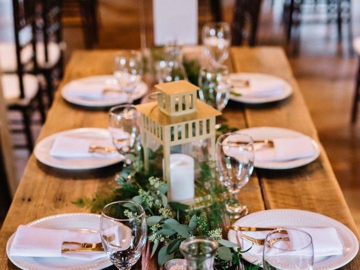 Tmx Img 1291 51 49990 1559586817 Lewiston, Maine wedding florist