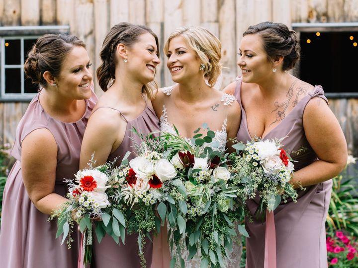 Tmx Img 1293 51 49990 1559160465 Lewiston, Maine wedding florist