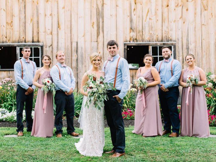 Tmx Img 1295 51 49990 1559586335 Lewiston, Maine wedding florist