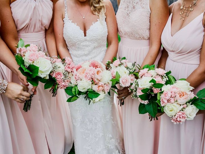 Tmx Img 1306 51 49990 1559160459 Lewiston, Maine wedding florist