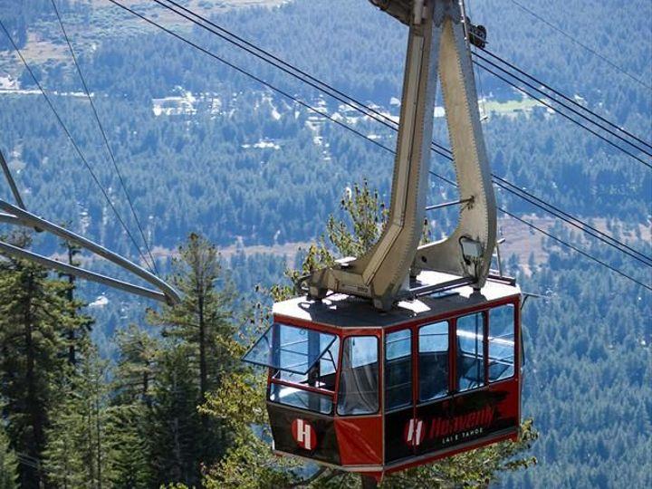 Tmx 1528725848 B73ca503ea2a7de8 1528725847 20c6bbd677550b84 1528725842643 2 10421957 101527074 South Lake Tahoe wedding dj
