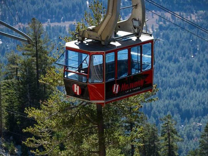 Tmx 1528725848 C3326423e5ca8608 1528725847 Ccbf8735b6905bc0 1528725842645 4 10513427 101527074 South Lake Tahoe wedding dj