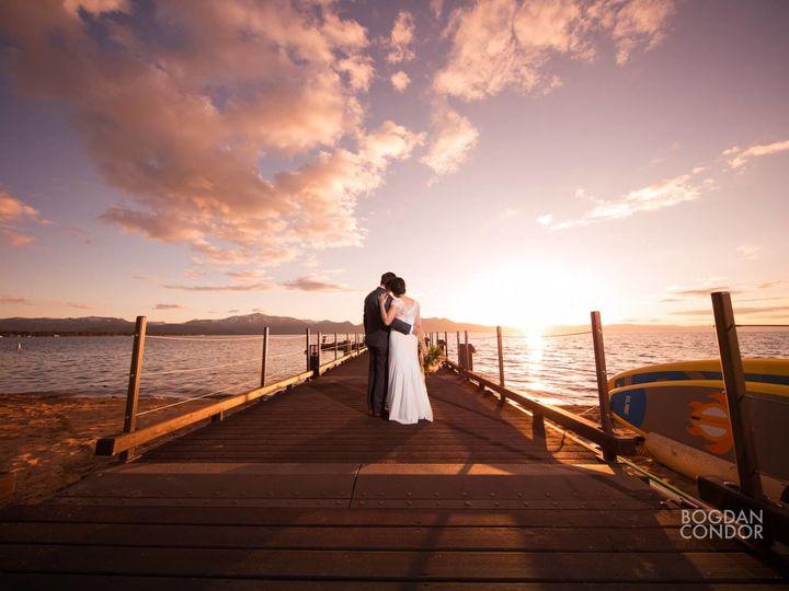 Tmx 1528725849 3146b86147adebb8 1528725848 Fd6ada8aaf6435d0 1528725842649 7 33849120 101566747 South Lake Tahoe wedding dj
