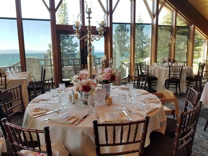Tmx 1528725849 538bb445d95e5826 1528725848 39d9544b58b2cf6c 1528725842650 8 34984604 101567034 South Lake Tahoe wedding dj