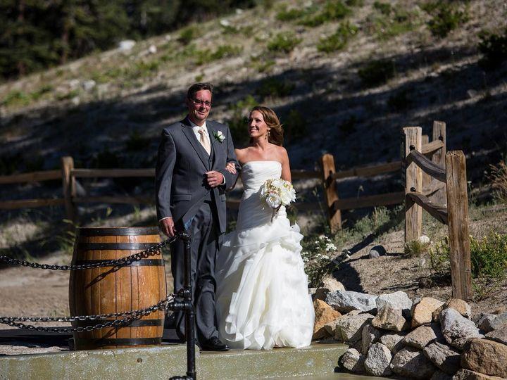 Tmx 1528725849 C4d2a2e1a845ed2a 1528725847 B031a314f2958e85 1528725842644 3 10499527 101527074 South Lake Tahoe wedding dj