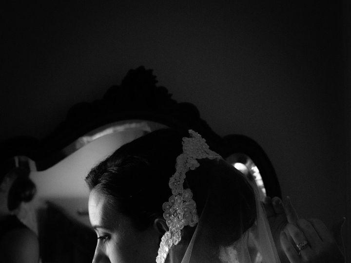 Tmx  Dsc0543 51 689990 Seattle, Washington wedding photography