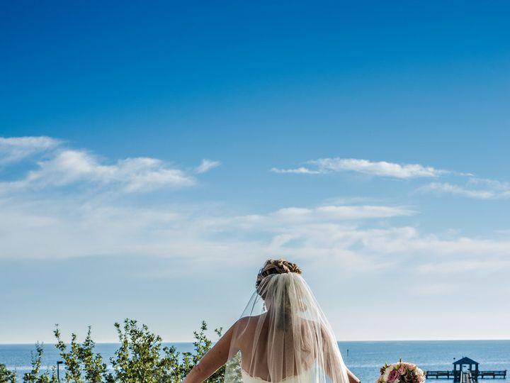 Tmx  Dsc1876 51 689990 Seattle, Washington wedding photography