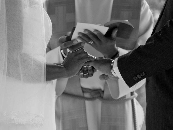 Tmx 1400799992393 Ring Seattle, Washington wedding photography