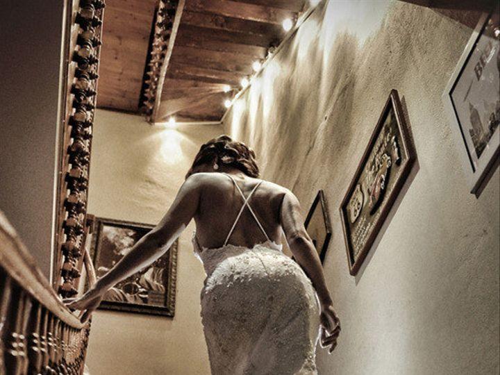 Tmx 1400800000583 Stair Seattle, Washington wedding photography