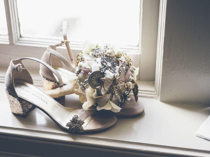 Tmx 1513402766776 Emshawnshoes Seattle, Washington wedding photography