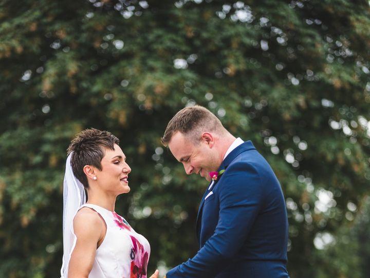 Tmx 750 0687 51 689990 Seattle, Washington wedding photography