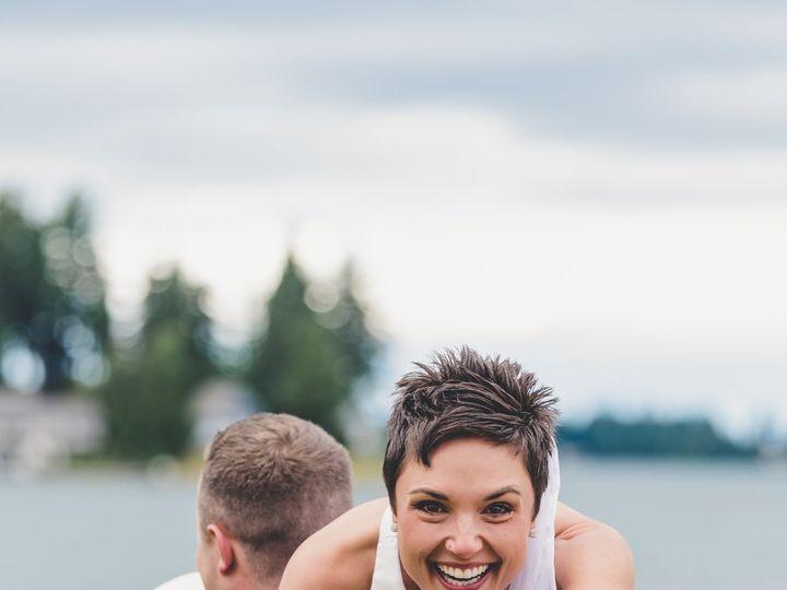 Tmx 750 1300 51 689990 Seattle, Washington wedding photography