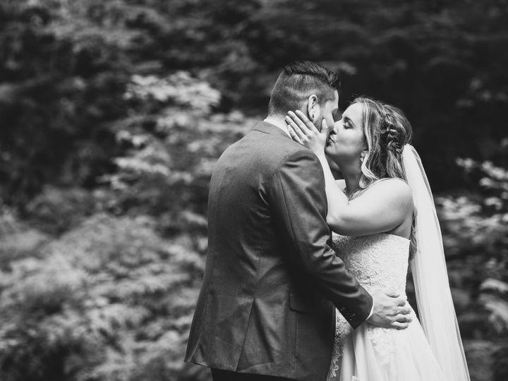 Tmx 750 2924 2 51 689990 Seattle, Washington wedding photography