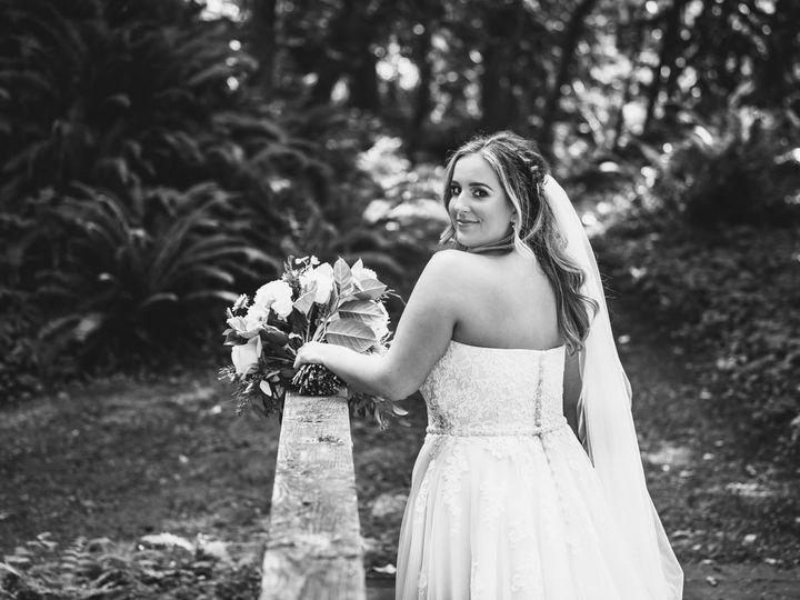 Tmx 750 3090 51 689990 Seattle, Washington wedding photography