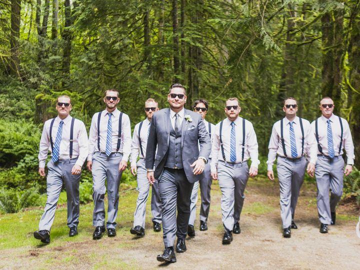 Tmx 750 3773 51 689990 Seattle, Washington wedding photography