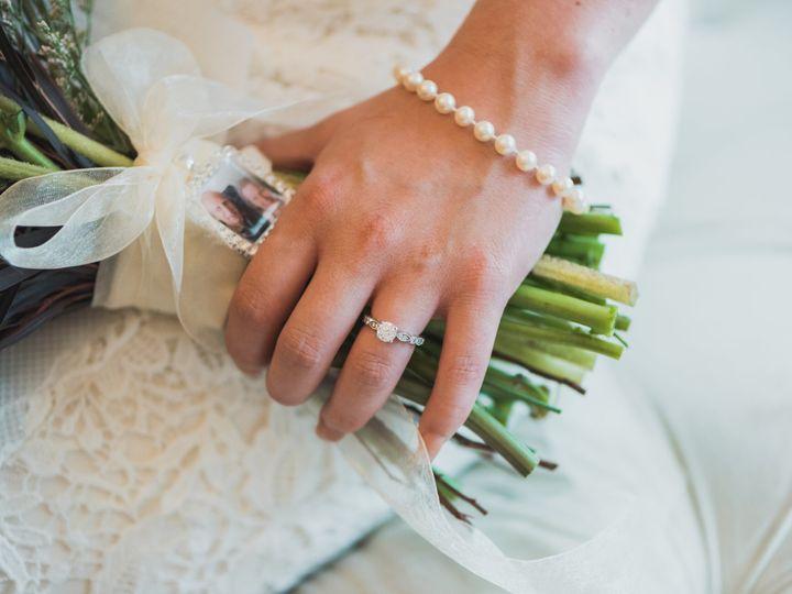 Tmx D75 1864 51 689990 Seattle, Washington wedding photography