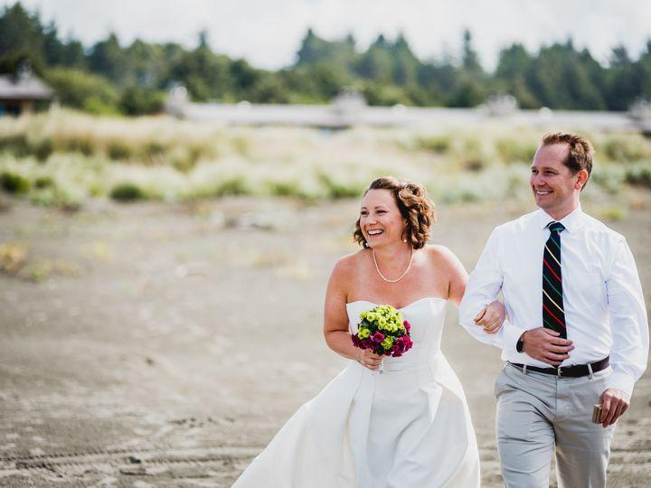 Tmx D75 5013 51 689990 Seattle, Washington wedding photography