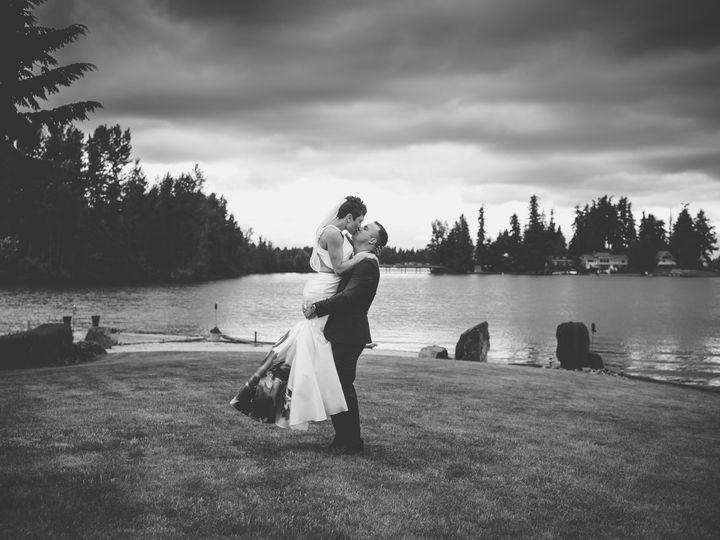 Tmx Dsc 0430 51 689990 Seattle, Washington wedding photography
