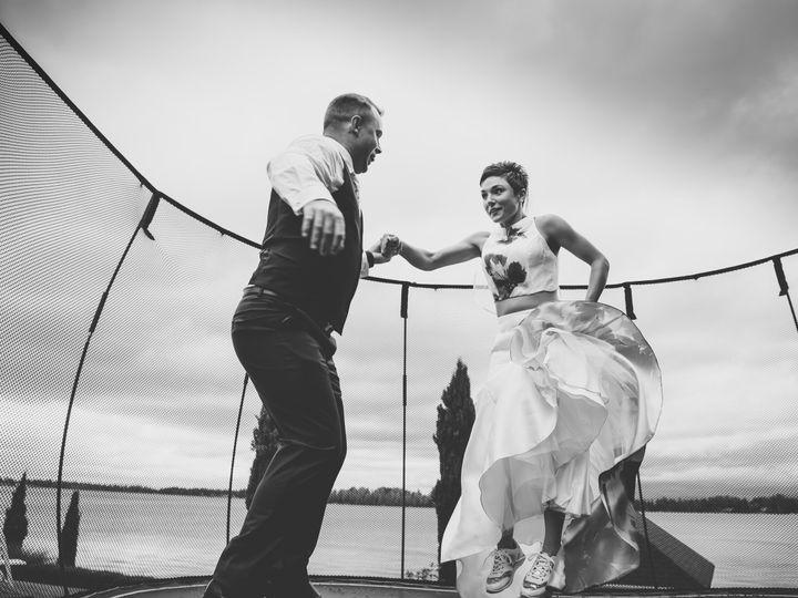 Tmx Dsc 0521 51 689990 Seattle, Washington wedding photography