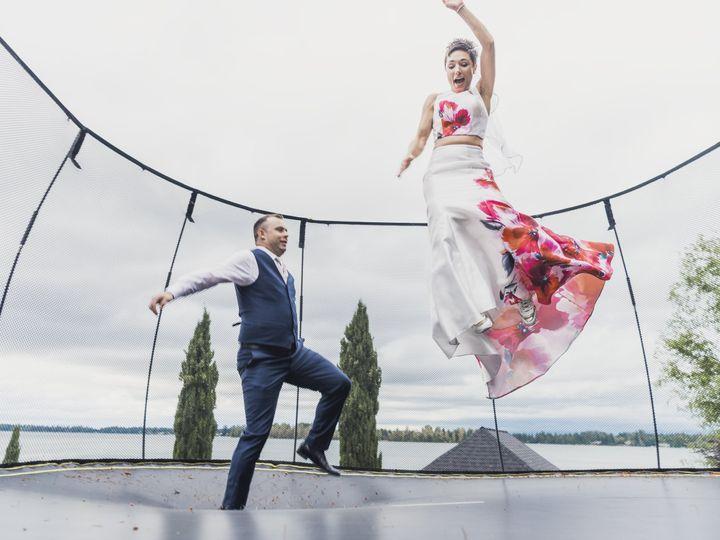 Tmx Dsc 0566 51 689990 Seattle, Washington wedding photography