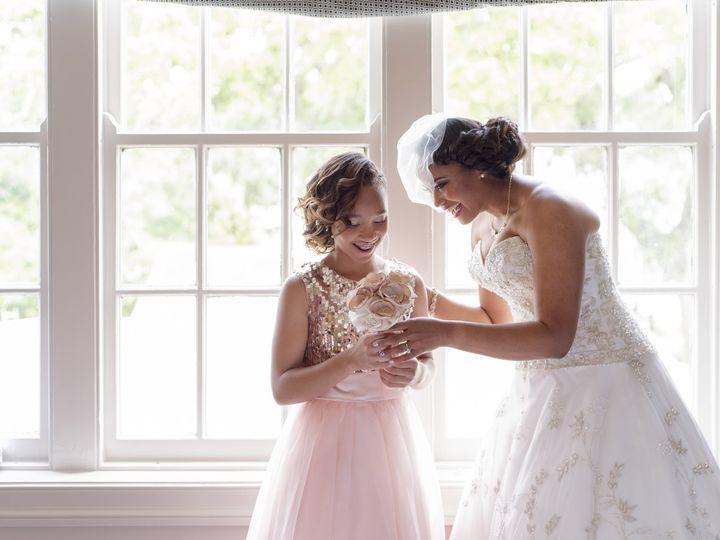 Tmx Dsc 0842 51 689990 Seattle, Washington wedding photography