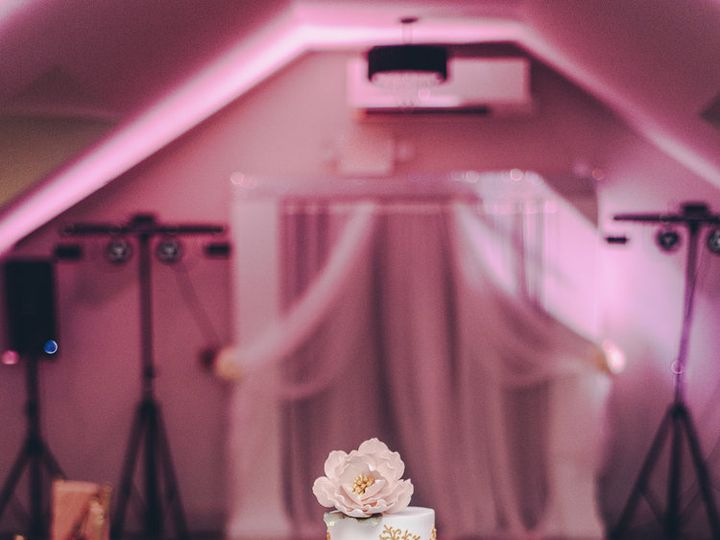 Tmx Dsc 1264 51 689990 Seattle, Washington wedding photography