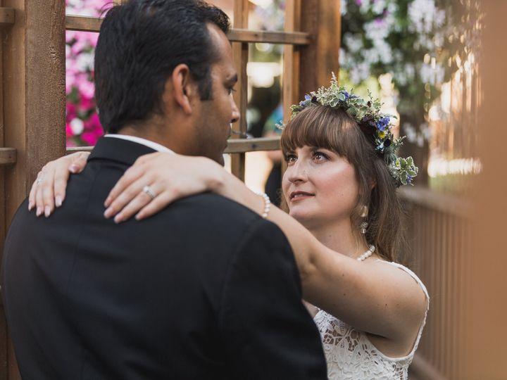 Tmx Dsc 4956 51 689990 Seattle, Washington wedding photography