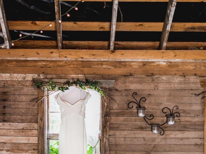Tmx Dsc 5484 51 689990 Seattle, Washington wedding photography