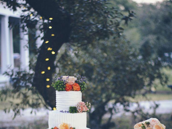 Tmx Dsc 5720 51 689990 Seattle, Washington wedding photography