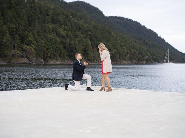 Tmx Dsc 8247 51 689990 Seattle, Washington wedding photography