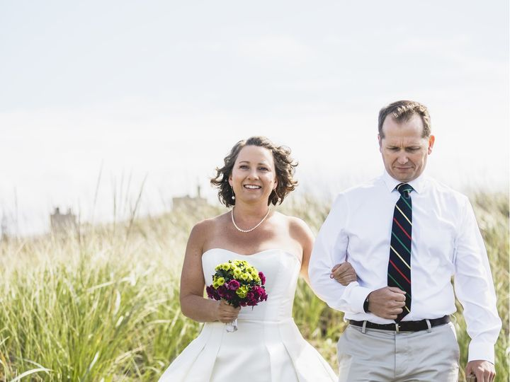 Tmx Dsc 8798 51 689990 Seattle, Washington wedding photography