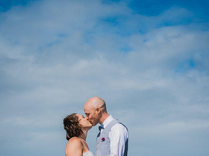 Tmx Dsc 9178 51 689990 Seattle, Washington wedding photography