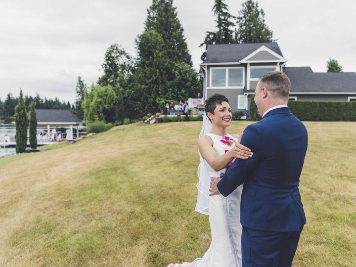 Tmx Dsc 9747 51 689990 Seattle, Washington wedding photography