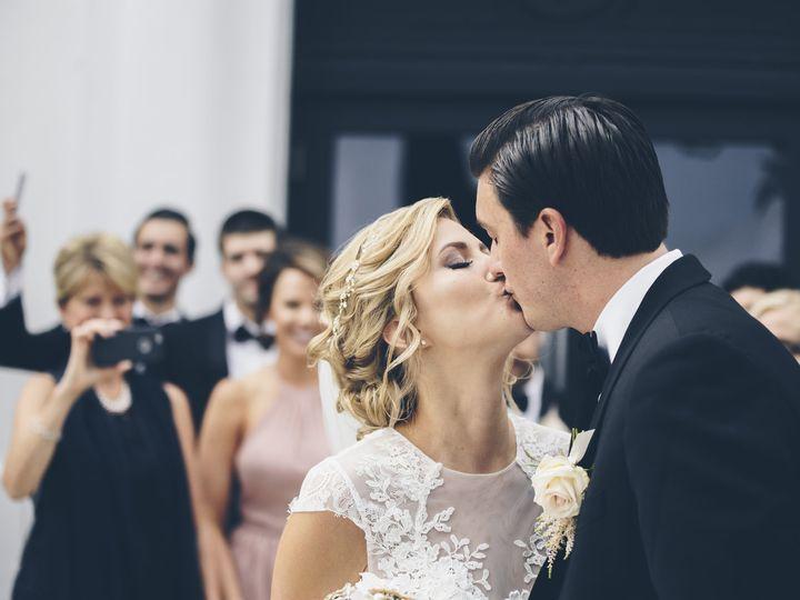 Tmx Emshawnmaster 51 689990 Seattle, Washington wedding photography