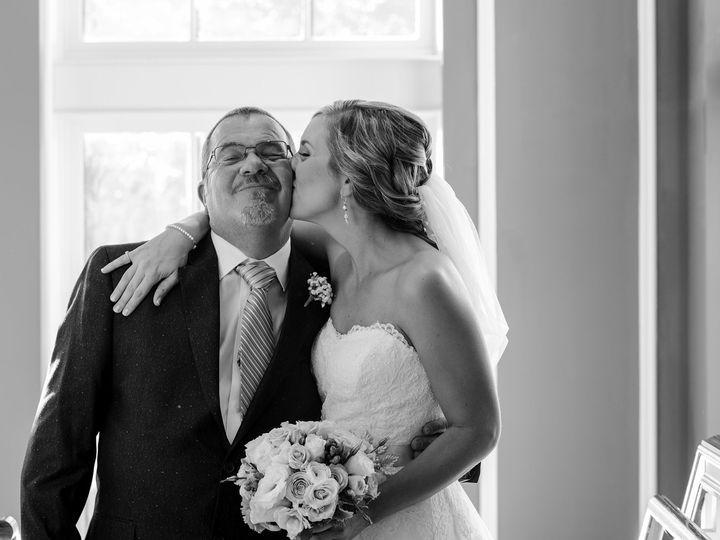 Tmx Kristenanddad 51 689990 Seattle, Washington wedding photography