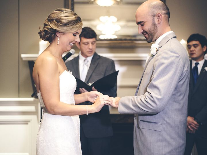 Tmx Krstnryanrings 51 689990 Seattle, Washington wedding photography