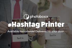 Photoboxx
