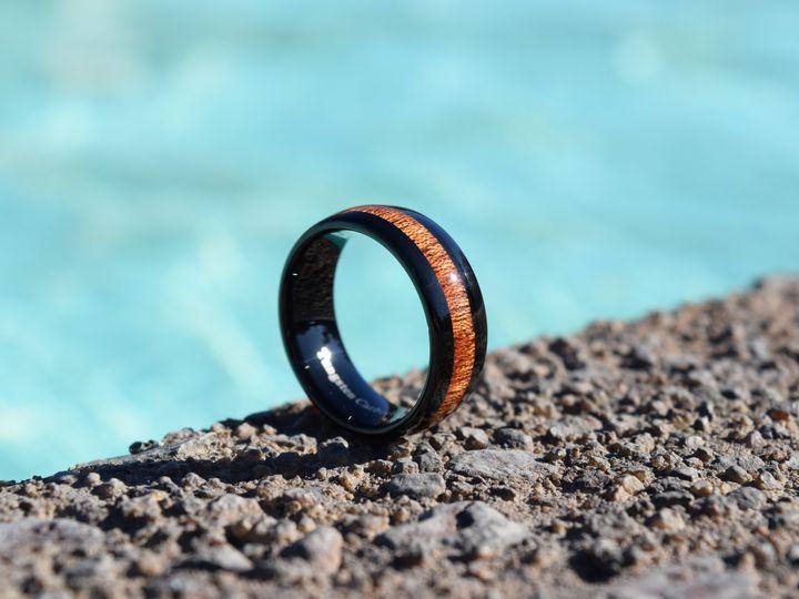 Tmx Dsc 0198 51 1050001 157712924090324 Chula Vista, CA wedding jewelry