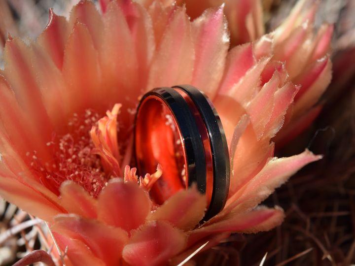 Tmx Dsc 0275 51 1050001 157712923823121 Chula Vista, CA wedding jewelry