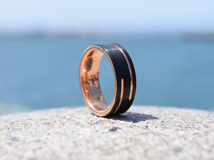 Tmx Dsc 0831 51 1050001 157712923386784 Chula Vista, CA wedding jewelry