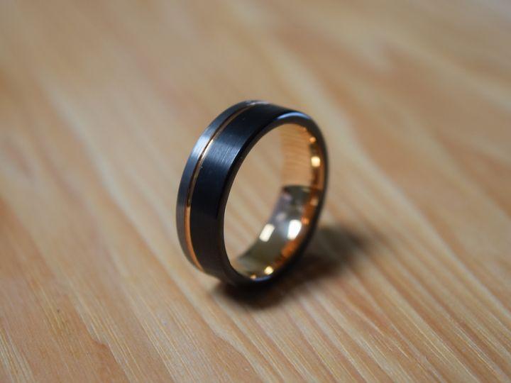 Tmx Dsc 0989 51 1050001 157712923579040 Chula Vista, CA wedding jewelry