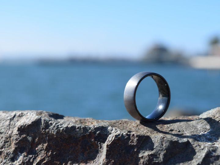 Tmx Dsc 1560 51 1050001 157712923635680 Chula Vista, CA wedding jewelry